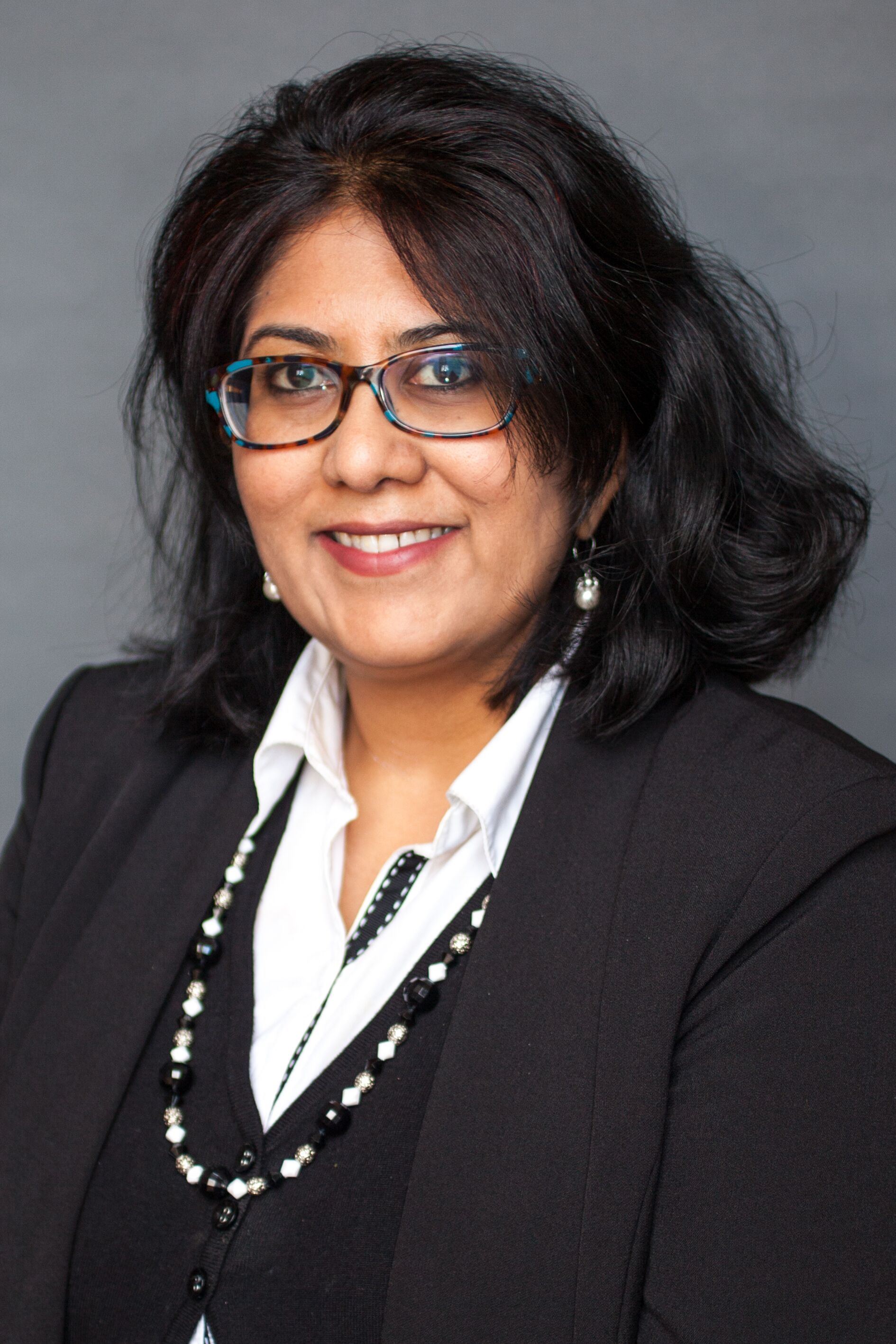 Shefali Goyal MD , Pathologist